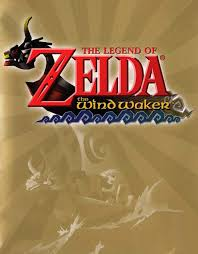 Triforce Charts The Triforce Charts And Shards Legend Of Zelda Wind Waker
