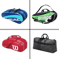 Designer Tennis Bags Which Tennis Bag Would You Carry To The Office Now You Have