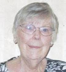 Ruth Griffith Obituary (1919 - 2019) - Hometown Life