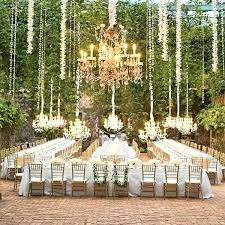 how to decorate a chandelier wedding chandelier inspiration 1 decorate chandelier with ribbon