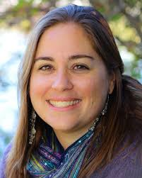 Miranda Conley, Registered Psychotherapist, Barrie, ON, L4N | Psychology  Today