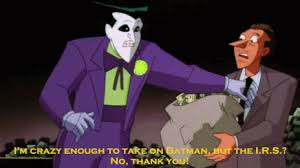 Harley Quinn Quotes Custom Joker Quotes Animated Series Harley Quinn DC Animated Universe