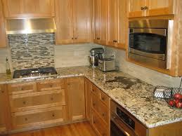 Kitchen Tile Backsplash Lowes Lowes Backsplash Tiles Ceramic Home Design Ideas