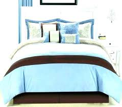 navy and white striped bedding blue and white bedding light blue and white bedding light blue