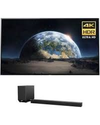 sony tv sound bar. sony 77\ tv sound bar r