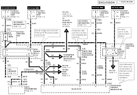 ford f 250 fuel pump relay location also 2002 ford f550 fuse ford f 250 fuel pump relay location also 2002 ford f550 fuse diagram