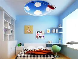 nursery ceiling lighting. Innovative Nursery Ceiling Light Kids Gives Children Funny Imagination Lights In Lighting