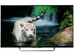 haier 55 inch 4k tv. sony bravia kdl-50w800d 50 inch led full hd tv haier 55 4k tv