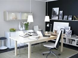 modern home office furniture collections. Modern Home Office Furniture Collections Near Me O