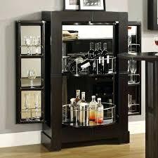 display corner units for living room mifelicidad