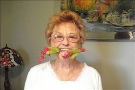 Barbara Bybee Obituary - NV | Las Vegas Review-Journal