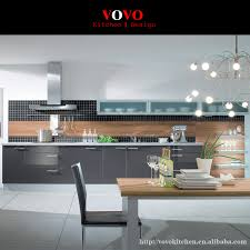 Popular Lacquer Kitchen CabinetBuy Cheap Lacquer Kitchen Cabinet - Lacquered kitchen cabinets