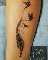 Fåglar татуировки тату маленькие татуировки и татуировки
