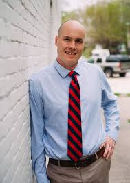 Aaron Matson, Author at South Dakota