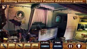 See more of hidden object puzzle adventure games on facebook. Dwarfs Town Hidden Object Games Adventure Free Download App For Iphone Steprimo Com