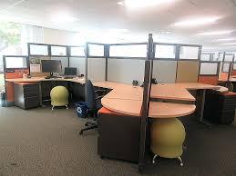 coolest office desk. Wonderful Desk Coolest Office Desk Full Size Of Furniture  Lovely High Low In Coolest Office Desk