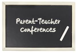 Image result for parent/teacher conference