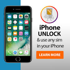 iphone for free. factory unlock your iphone iphone for free u