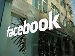 facebook office palo alto. Leave Facebook Office Palo Alto