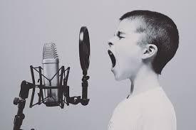 Screaming Фото - Скачать бесплатные изображения - Pixabay