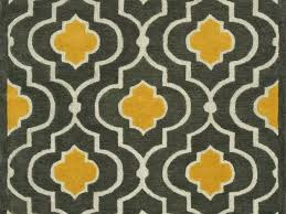 8x8 rug square rugs 5 area