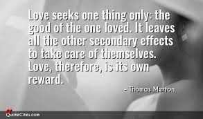 Thomas Merton Quotes Stunning Explore Thomas Merton Quotes QuoteCites