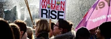 sample essay on women s rights blog ultius sample essay on women s rights