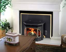 introducing the summers heat brand of solid fuel