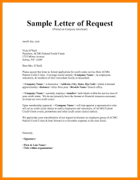 a formel letter format for a formal email fresh format a formal letter yun56 save