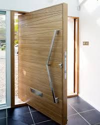 bifold closet doors for sale. Decoration:Bifold Closet Doors Patio Pantry Door Stable Sliding Bifold For Sale