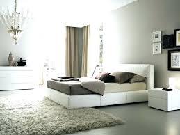 bedroom runner rug post furniture open spotcard co