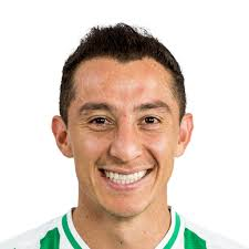 The family of andres guardado is still waiting for answers on the teen was fatally shot by a deputy two months ago, even after a new briefing by the los angeles county sheriff's office on. Andres Guardado Fifa 19 84 Motm Prices And Rating Ultimate Team Futhead