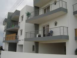 Livadhia Apartment Rental