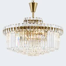 new fashion artistic led pendant crystal chandelier modern creative classical pendant lamps hotel villa royal elegant led pendant lights modern artistic