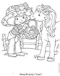 Small Picture 314 best Colouring Pages images on Pinterest Coloring sheets