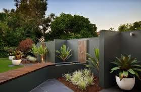 Idee Deco Terrasse Exterieure Maison Design Bahbe Com