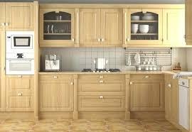 grey kitchen cupboard doors kitchen cupboard door paint solid oak wood arched cabinet doors cream marble ideas transpa glass grey kitchen cupboard door