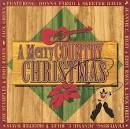 Merry Country Christmas [Legacy]