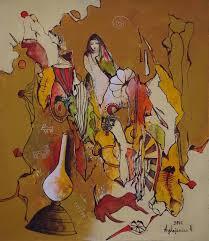 saatchi art artist vayer art painting fantasy surrealism abstract figurative art