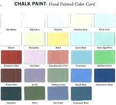 Home Depot Behr Paint Colors Home Depot Paint Color Chart