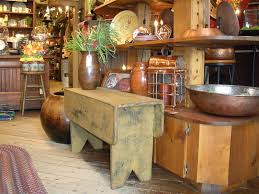 Country Look Furniture Home Sweet Primitive Country Furniture Look O