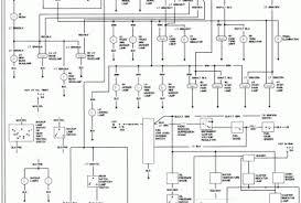 1997 freightliner fl80 fuse box diagram images 1997 freightliner 2002 freightliner wiring diagrams