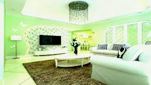 homemade decoration ideas for living room. Kitchen Beautiful Small Home Decor Ideas Livingroom For Living Room In India Walls Interior Design With Homemade Decoration N