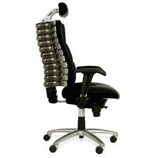 most comfortable office chair. Most Comfortable Desk Chair Medium Wonderful Leather Office Chairs Comfy For Teens