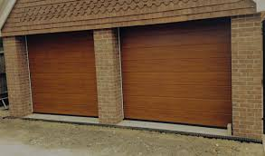 sorry if you have tried contacting meon valley garage doors we have had some technical issues with or website and email the last few days