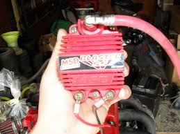 need help wiring blaster coil to h22 honda tech honda forum sdc10576 jpg views 9468 size 60 8 kb