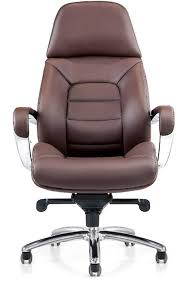 top grain real italian leather with high density foam padding for many hours of sititng comfort