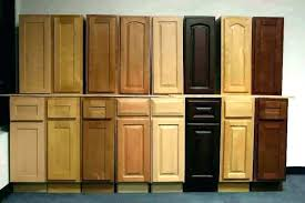 Drawer Fronts For Sale Bathroom Kitchen Cupboard Doors And