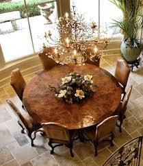 formal dining room sets for 8. full image for circular dining room table sets round seats 8 formal