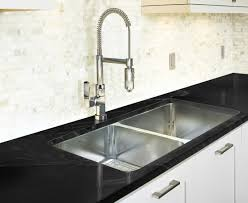 farmhouse sink reviews. Vigo Farmhouse Sink Reviews Lovely Kitchen New Drop In Apron Granite With